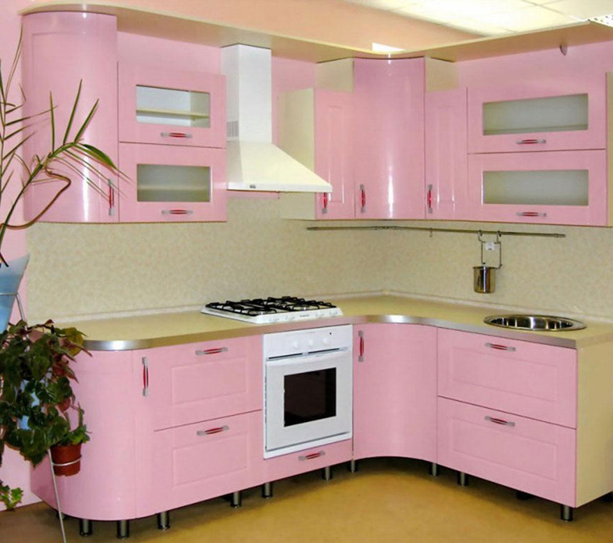 кухни на заказ дешево: Кухни на заказ в Ярославле