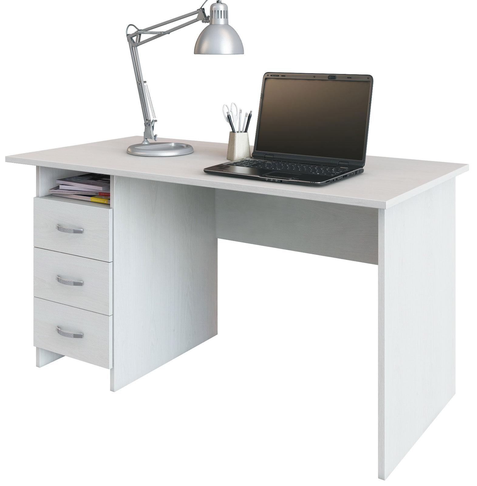 Письменные столы ярославль купить